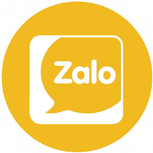 zalo-icon.png